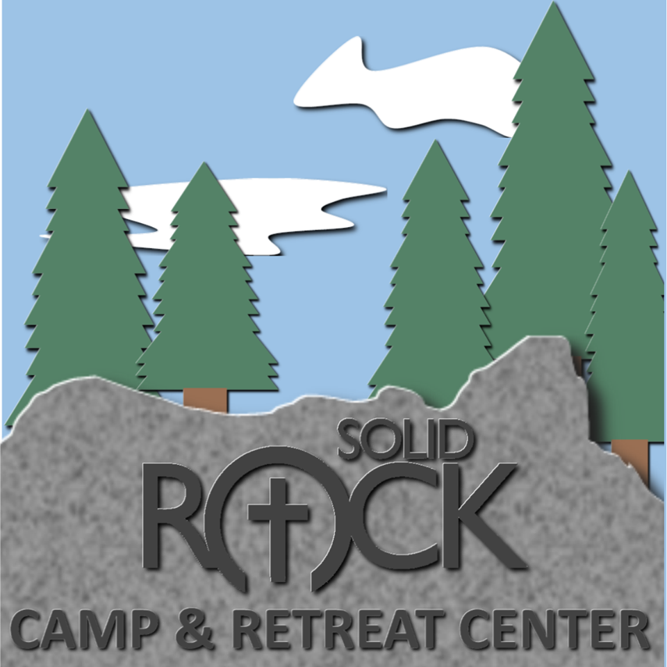 Solid Rock Camp and Retreat Center